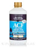 ACF Fast Relief - 16 fl. oz (473 ml)