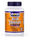 Acid Comfort (Mint Free) - 90 Lozenges