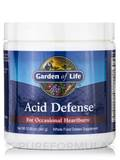 Acid Defense® 360 Grams Powder