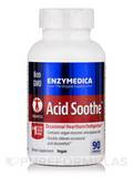 Acid Soothe™ - 90 Capsules