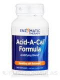 Acid-A-Cal - 100 Capsules