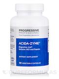 Acida-Zyme 90 Capsules