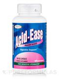 Acid-Ease 180 Vegetarian Capsules
