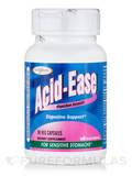 Acid-Ease 90 Vegetarian Capsules