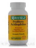 ProBiotic Acidophilus - 100 Capsules