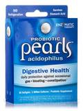 Acidophilus Pearls - 30 Softgels