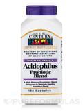 Acidophilus Probiotic Blend 150 Capsules
