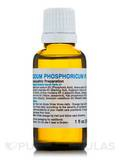 Acidum Phosphoricum Plex - 1 fl. oz (30 ml)
