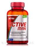 Acitve Man Daily - 90 Tablets