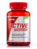 Acitve Woman Daily 90 Tablets