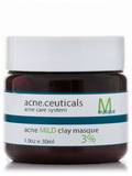 Acne Ceuticals Mild Masque 1 oz (30 ml)