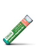 Organic, Lactose-Free Aconitum Napellus 30c - 80 Pellets