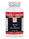 AC-Q Tabs 90 Tablets