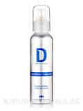 Acqua Marina Toner - 3.4 fl. oz (100 ml)