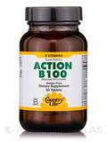 Action B-100 - 50 Tablets