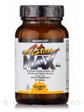 Action Max for Men - 60 Tablets