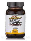 Action Max Xxxtreme 60 Tablets