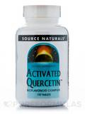 Activated Quercetin 100 Tablets