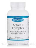 Active Bio-B™ 60 Capsules