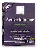 Active Immune™ - 30 Tablets