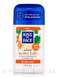 Active Life Sport Deodorant Stick 2.48 oz