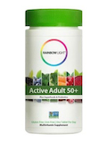 Active Senior™ SafeGuard™ Multivitamin 30 Tablets