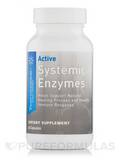 Active Systemic Enzymes™ 60 Capsules