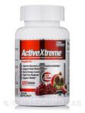 ActiveXtreme Multi-Vit 120 Tablets