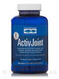 ActivJoint™ 180 Tablets