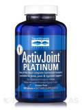 ActivJoint™ Platinum 180 Tablets