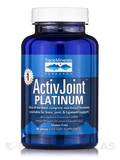 ActivJoint™ Platinum - 90 Tablets