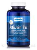 ActivJoint™ Plus - 522 mg Glucosamine Sulfate - 180 Tablets