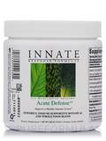 Acute Defense - 2.65 oz (75 Grams)