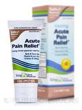 Acute Pain Relief (Topical) 3 oz