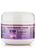 Acute Rescue Cream - 2 oz