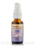 Acute Rescue Spray 1 oz (30 ml)