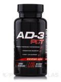 AD-3 PCT 60 Capsules
