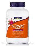 ADAM - 120 Tablets