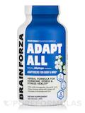 Adapt All Adaptogen - 180 Veggie Capsules