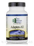 Adapten-All - 120 Capsules
