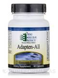 Adapten-All - 60 Capsules