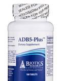 ADB5-Plus 180 Tablets