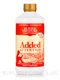 Added Attention - 16 fl. oz (473 ml)