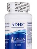 ADHS - 120 Tablets
