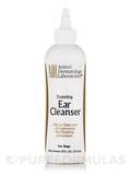ADL Foaming Ear Cleanser - 8 fl. oz (237 ml)