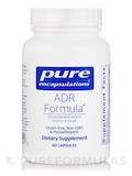 ADR Formula® - 60 Capsules