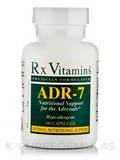 ADR-7 60 Capsules