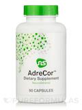 AdreCor 90 Capsules