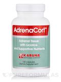 AdrenaCort - 120 Tablets