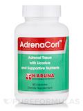 AdrenaCort 60 Tablets